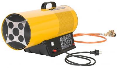 nagrzewnica gazowa 19kW